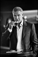 George Clooney - Parigi - 28-04-2011 - Auguri George Clooney, il divo compie 58 anni