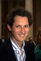 John Elkann - Torino - 28-04-2011 - Ecco i Paperoni de' Paperoni italiani del 2013
