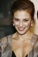 Jasmine Trinca - Cannes - 20-04-2011 - Venezia 74: Jasmine Trinca in giuria