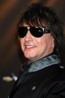Richie Sambora - Los Angeles - 17-10-2010 - Richie Sambora in clinica deve lasciare il tour dei Bon Jovi