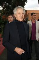 Giuliano Gemma - Roma - 28-03-2011 - Addio al Tex Willer italiano, è morto Giuliano Gemma