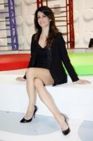 Rossella Brescia - Roma - 29-04-2011 - Sharon Stone replica Basic Instinct su Instagram, web in delirio