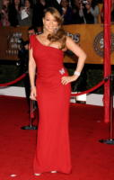 Mariah Carey - Los Angeles - 01-05-2011 - Mariah Carey e Nick Cannon sono diventati genitori di due gemelli
