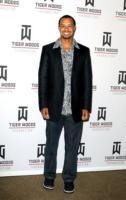 Tiger Woods - 30-04-2011 - Tyler Perry è l'uomo più pagato di Hollywood