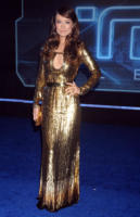 Olivia Wilde - Hollywood - 11-12-2010 - Olivia Wilde parla del suo divorzio a Glamour