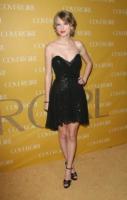 Taylor Swift - West Hollywood - 05-01-2011 - La classe non è acqua… è Taylor Swift!