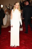 Nicole Richie - New York - 02-05-2011 - Il Metropolitan Museum rende omaggio allo stilista Alexander McQueen durante l'annuale Costume Institute Gala Benefit