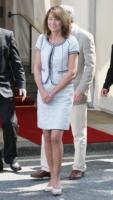 Carole Middleton - Londra - 30-04-2011 - Carole e Doria: suocere Windsor a confronto