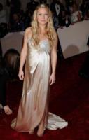 Kate Hudson - New York - 02-05-2011 - Il Metropolitan Museum rende omaggio allo stilista Alexander McQueen durante l'annuale Costume Institute Gala Benefit