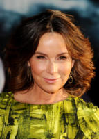 Jennifer Grey - Hollywood - 02-05-2011 - Dirty Dancing, in arrivo un remake per la tv