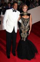 Jay Z, Beyonce Knowles - New York - 02-05-2011 - Beyonce odia il profumo di Jay Z da quando è incinta