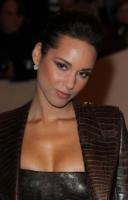 Alicia Keys - New York - 02-05-2011 - Il Metropolitan Museum rende omaggio allo stilista Alexander McQueen durante l'annuale Costume Institute Gala Benefit