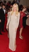 Gwyneth Paltrow - New York - 02-05-2011 - Il Metropolitan Museum rende omaggio allo stilista Alexander McQueen durante l'annuale Costume Institute Gala Benefit