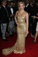 Elizabeth Banks - New York - 02-05-2011 - Il Metropolitan Museum rende omaggio allo stilista Alexander McQueen durante l'annuale Costume Institute Gala Benefit