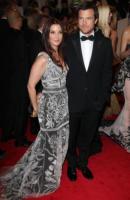Jason Bateman - New York - 02-05-2011 - Il Metropolitan Museum rende omaggio allo stilista Alexander McQueen durante l'annuale Costume Institute Gala Benefit
