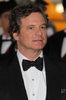 Colin Firth - New York - 02-05-2011 - Il Metropolitan Museum rende omaggio allo stilista Alexander McQueen durante l'annuale Costume Institute Gala Benefit