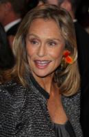 Lauren Hutton - New York - 02-05-2011 - Il Metropolitan Museum rende omaggio allo stilista Alexander McQueen durante l'annuale Costume Institute Gala Benefit