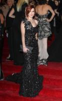 Rumer Willis - New York - 02-05-2011 - Il Metropolitan Museum rende omaggio allo stilista Alexander McQueen durante l'annuale Costume Institute Gala Benefit