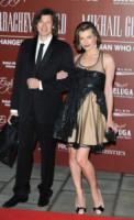 Paul W.S. Anderson, Milla Jovovich - 30-03-2011 -  Il regista di Resident Evil Paul Ws Anderson girerà un film sulla distruzione di Pompei