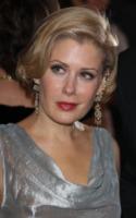 Tara Subkoff - New York - 02-05-2011 - Il Metropolitan Museum rende omaggio allo stilista Alexander McQueen durante l'annuale Costume Institute Gala Benefit