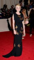 Michelle Williams - 02-05-2011 - Il Metropolitan Museum rende omaggio allo stilista Alexander McQueen durante l'annuale Costume Institute Gala Benefit