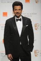 Anil Kapoor - Londra - Clive Owen nel thriller finanziario Cities