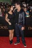 Jamie Kennedy, Jennifer Love Hewitt - Westwood - 16-11-2009 - Jennifer Love Hewitt ha rotto col fidanzato