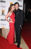 Ross McCall, Jennifer Love Hewitt - Beverly Hills - 27-10-2008 - Jennifer Love Hewitt ha rotto col fidanzato