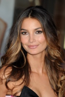 Lily Aldridge - Los Angeles - 14-09-2010 - Caleb Followill dei Kings of Leon si sposa a maggio ma non sa la data