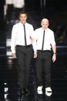 Dolce&Gabbana, Gabbana - Milano - 25-06-2008 - Dolce e Gabbana prosciolti dalla doppia accusa di truffa ai danni dello Stato e dichiarazione infedele dei redditi