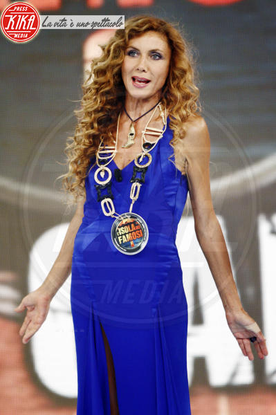 Eleonora Brigliadori - Milano - 04-05-2011 - Denzel Washington, nuova recluta nell'esercito dei vegetariani