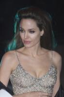 Angelina Jolie - 16-12-2010 - Charlotte Brosnan poteva salvarsi con il test anticancro?