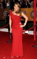 Mariah Carey - Los Angeles - 01-05-2011 - Mariah Carey e Nick Cannon svelano i nomi dei figli, Moroccan e Monroe