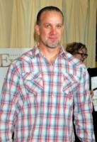 """Jesse James - New York - 05-05-2011 - L'ex marito di Sandra Bullock """"Il nostro rapporto era falso"""""""