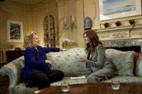 Hillary Clinton, Julia Roberts - Los Angeles - 06-05-2011 - Hillary Clinton: