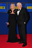 Gunter Sachs - Los Angeles - 09-05-2011 - Si e' suicidato Gunter Sachs, ex marito di Brigitte Bardot