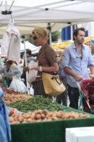 Katherine Heigl - Los Angeles - 08-05-2011 - Star come noi: la vita reale è fatta di commissioni
