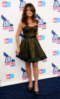 Paula Abdul - Los Angeles - 19-07-2010 - Paula Abdul giudice a The X Factor