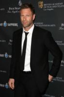 Aaron Eckhart - Beverly Hills - 15-01-2011 - Aaron Eckhart sarà il mostro di Frankenstein in versione moderna