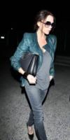 Victoria Beckham - Los Angeles - 12-03-2011 - Eva Longoria organizza il baby shower a Victoria Beckham
