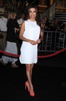 Eva Longoria - Los Angeles - 08-05-2011 - Eva Longoria organizza il baby shower a Victoria Beckham