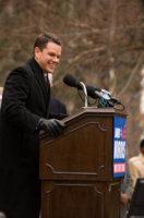 Matt Damon - Los Angeles - 09-05-2011 - Matt Damon debutta alla regia con un film scritto da John Krasinski