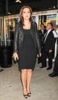 Mariska Hargitay - New York - 09-05-2011 - Jennifer Love Hewitt al posto di Mariska Hargitay in Law and order