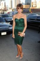 Melania Knauss - New York - 09-05-2011 - Melania Trump: la nuova First Lady in 10 curiosità