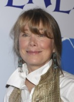 Sissy Spacek - West Hollywood - 21-02-2008 - Sissy Spacek diventa regista
