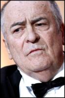 Bernardo Bertolucci - Cannes - 11-05-2011 - Da Fellini a Morricone, quando il cinema italiano è da Oscar