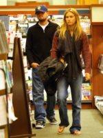 Leonardo DiCaprio - 23-01-2007 - Terminata la love story tra Leonardo DiCaprio e Bar Refaeli