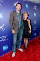 Wladimir Klitschko, Hayden Panettiere - New York - 12-05-2011 - Hayden Panettiere a nozze con Wladimir Klitschko
