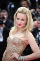 """Rachel McAdams - Cannes - 12-05-2011 - Rachel McAdams dice """"no"""" alle relazioni sul set"""
