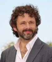 Michael Sheen - Cannes - 11-05-2011 - Rachel McAdams e Michael Sheen escono allo scoperto a Cannes